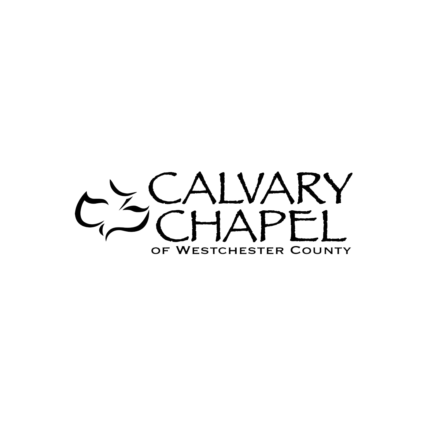 Calvary Chapel of Westchester